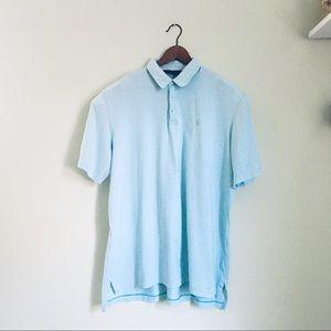 Polo Golf Ralph Lauren size XL